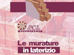 Nigra-Industria-Laterizi-murature-in-laterizio